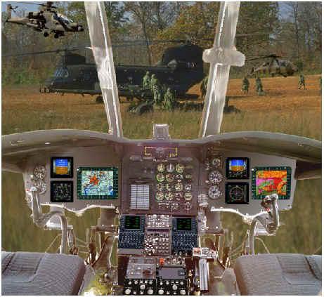 ch47fcockpit.jpg