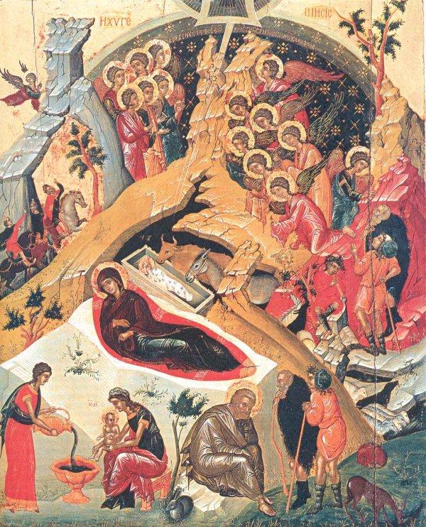 genisi-krit-sxoli-15-century.jpg