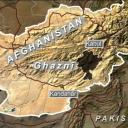 afghan_chinook_crash_1map.jpg