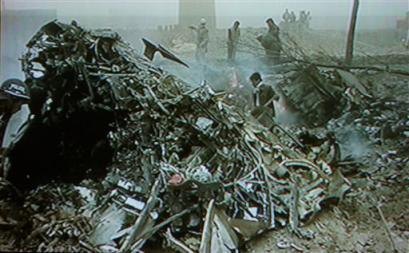 afghan_chinook_crash_6.jpg