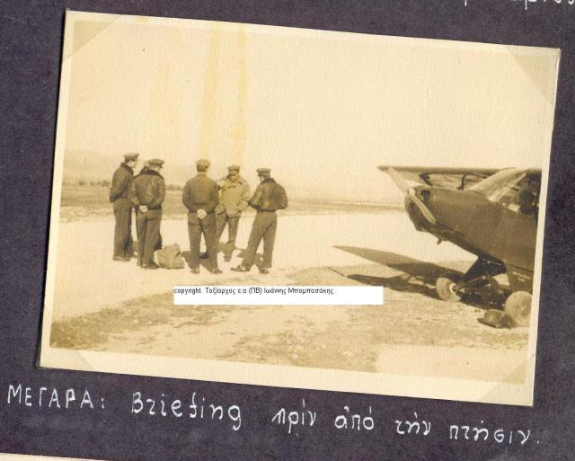 1013a-briefing-before-flight.jpg