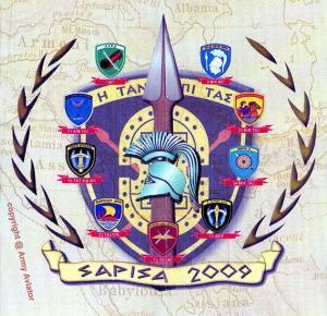 SARISA 2009 booklet002a