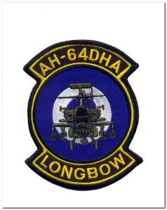AH-64DHA_patcha