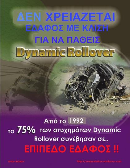 dynamic rollover poster greeka