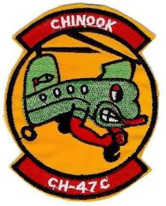 CH_47C