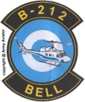 Bell212stolia