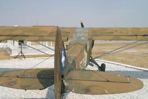 L-21B_ES258_E