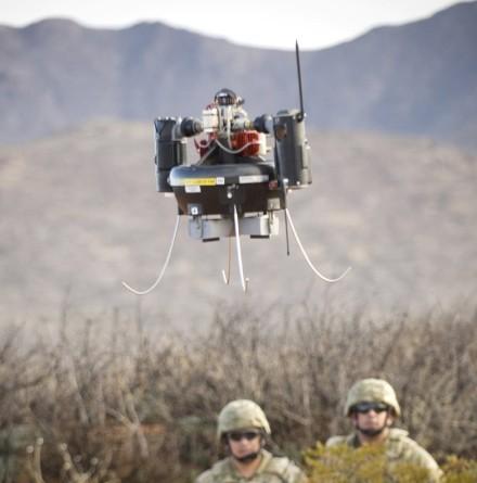AIR_UAV_FCS_Class-I_Honeywell_MAV_Launch_lg