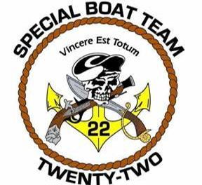 Special_Boat_Team_22