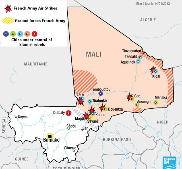 operation_serval_map_combat_situation_Mali_640_001