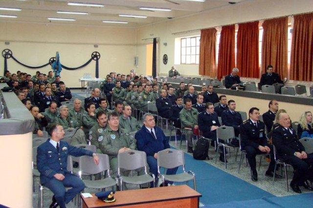 2012_03_26_seminario_aeropirosvesis_02