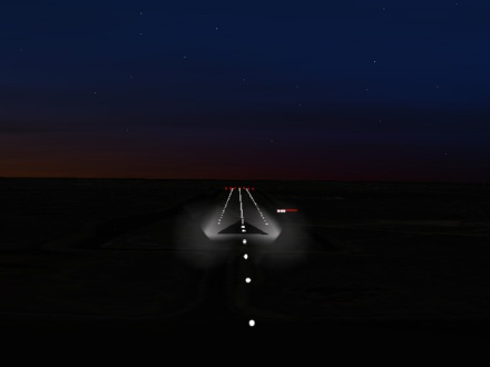 runway_light