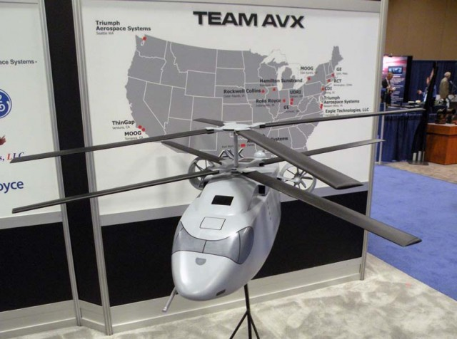 AHS_AVX_Future_Vertical_Lift_Model