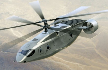 AVX_Future_Vertical_Lift_transport