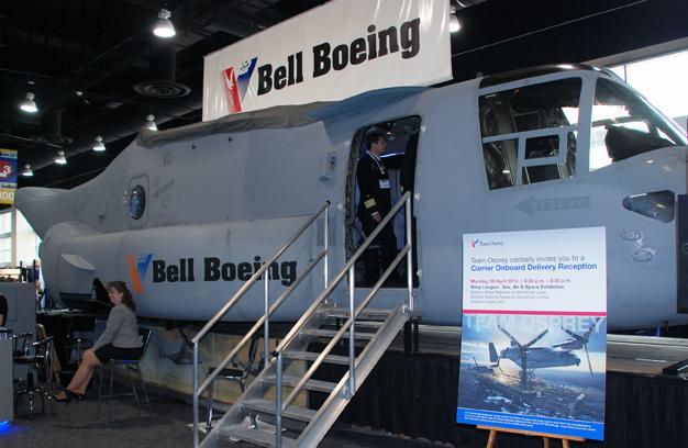 Bell_Boeing_V22_Osprey_SAS