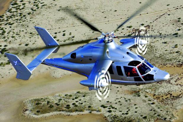 Eurocopter_X3