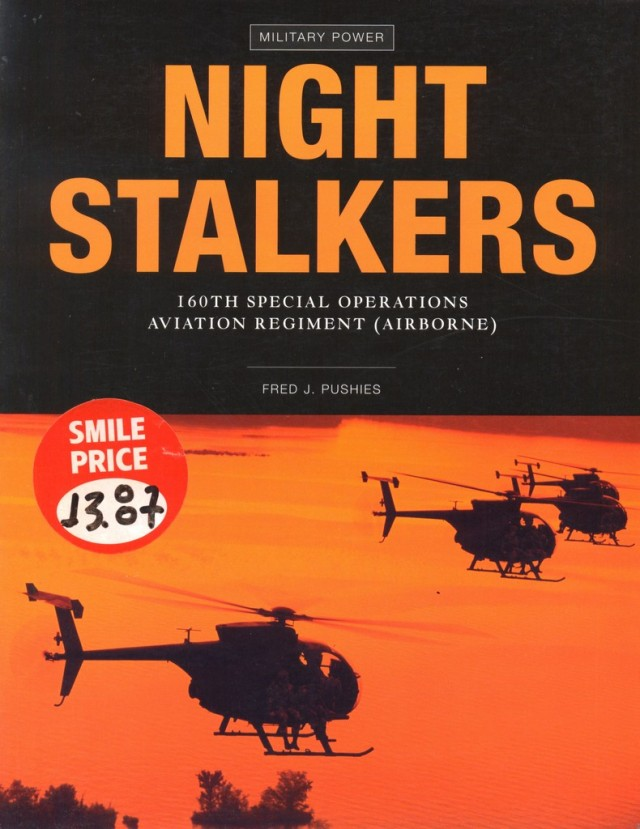 NIGHT STALKERS - 04 xxx_tn