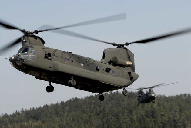 CH-47D-Chinook_army_mil-2007-05-14