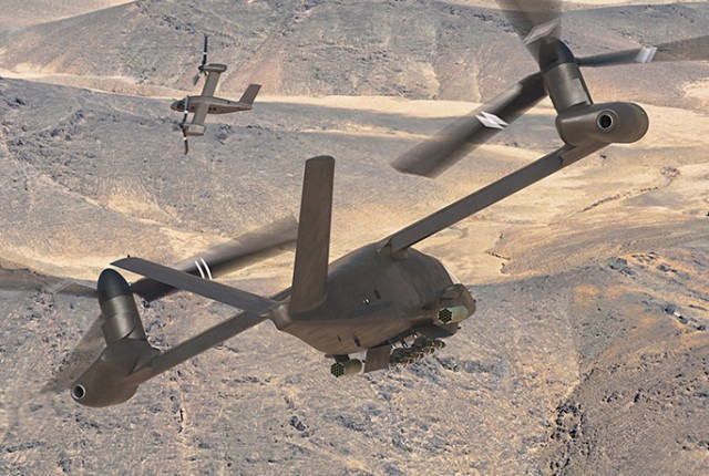 Bell-V280-10-Rear-Qtr-Attack