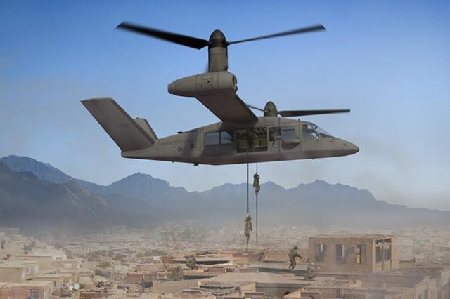 Bell-V280-3-Fast-Rope