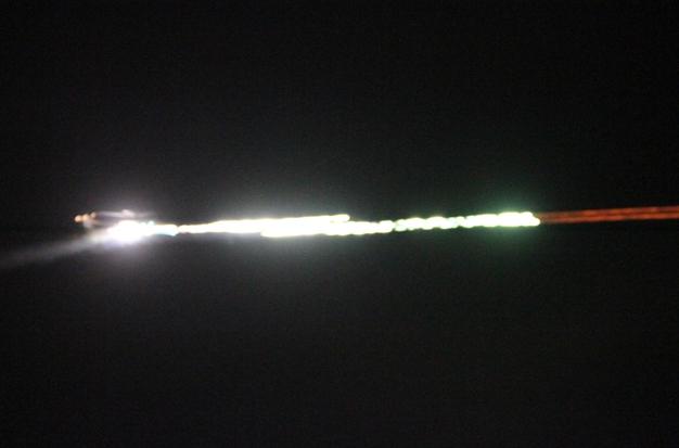 Night-Thunder-303