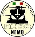 emblem_nh90_nemo