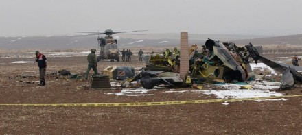 helikopter-kaza-ankara-1712-jpg20131217115149