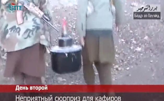 IJU-anti-helicopter-mine