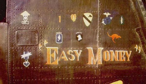 easy_fly