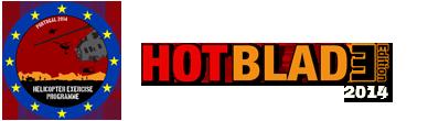 logoHB12
