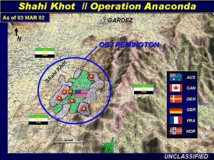 oef-op-anaconda_map020302