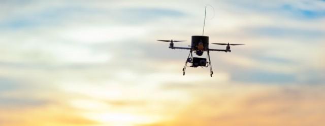 drone-798x310