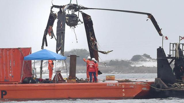 chi-helicopter-crash-0314-wre0027509098-20150313