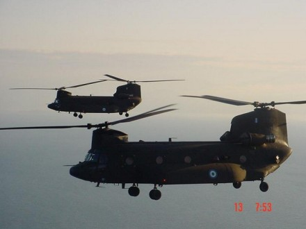 CH47D FORMATION1