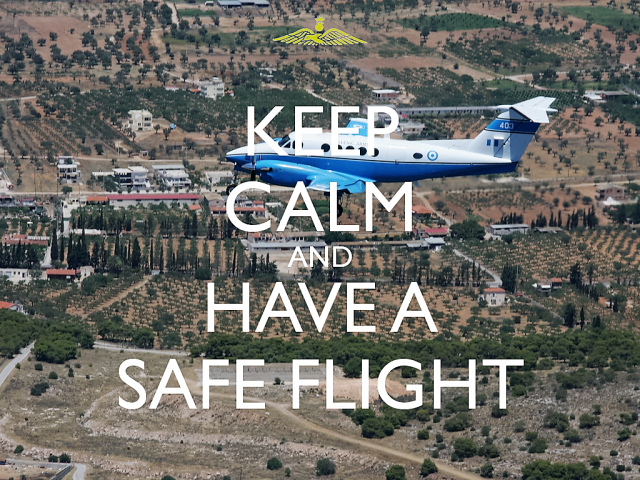 keep-calm-and-have-a-safe-flight-45