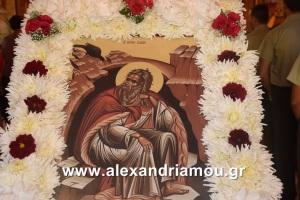 alexandriamou_3teas0011